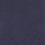 Verona_denim_blue